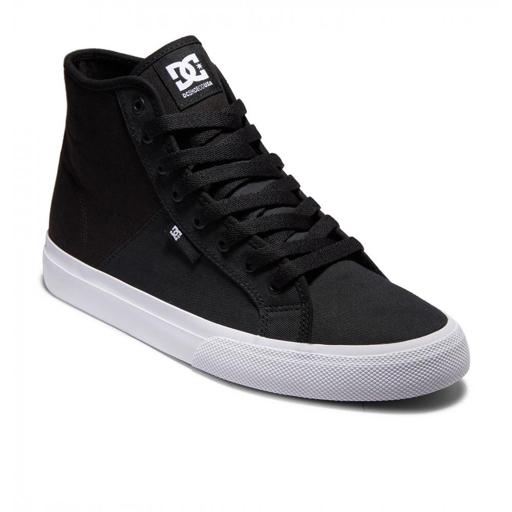 MANUAL HIGH DB32FS003 DC Shoes