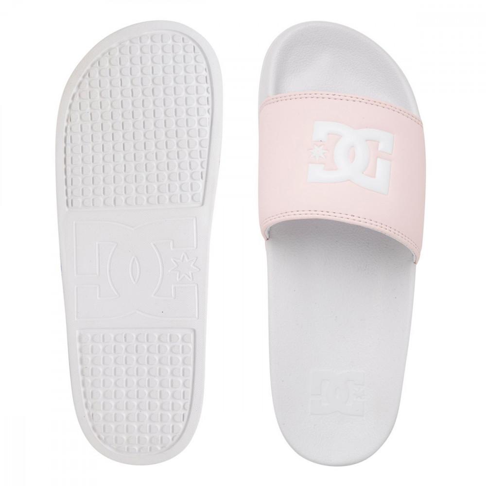 DC SLIDE CB22SD001 DC Shoes
