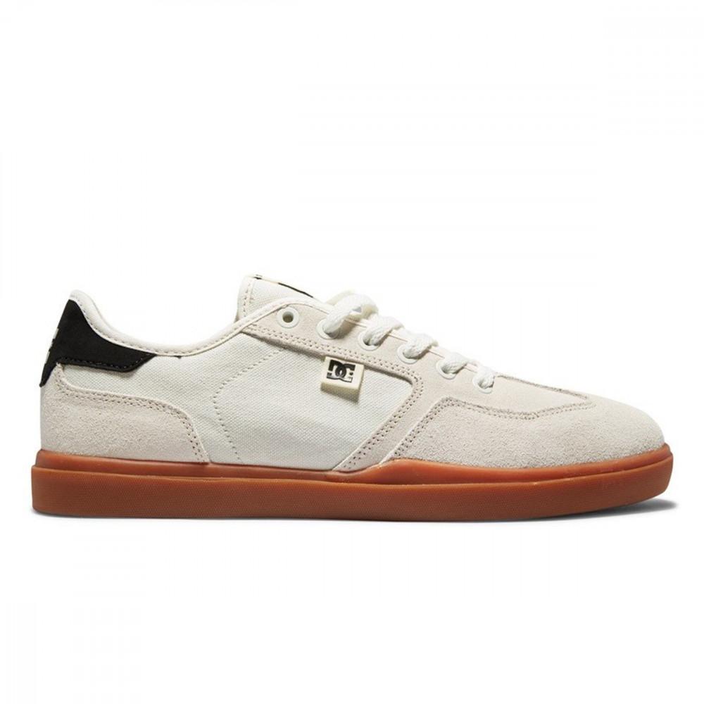 VESTREY DB12FP006 DC Shoes