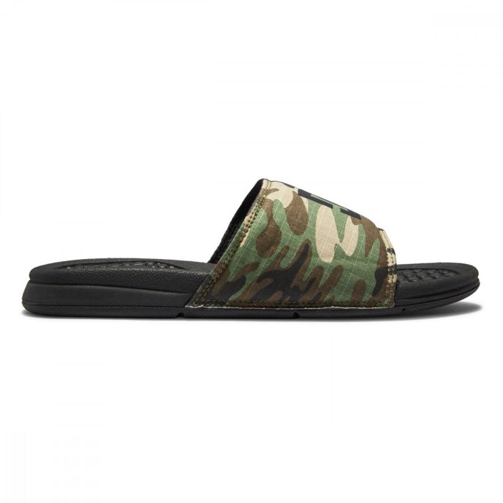 BOLSA DB22SD001 DC Shoes