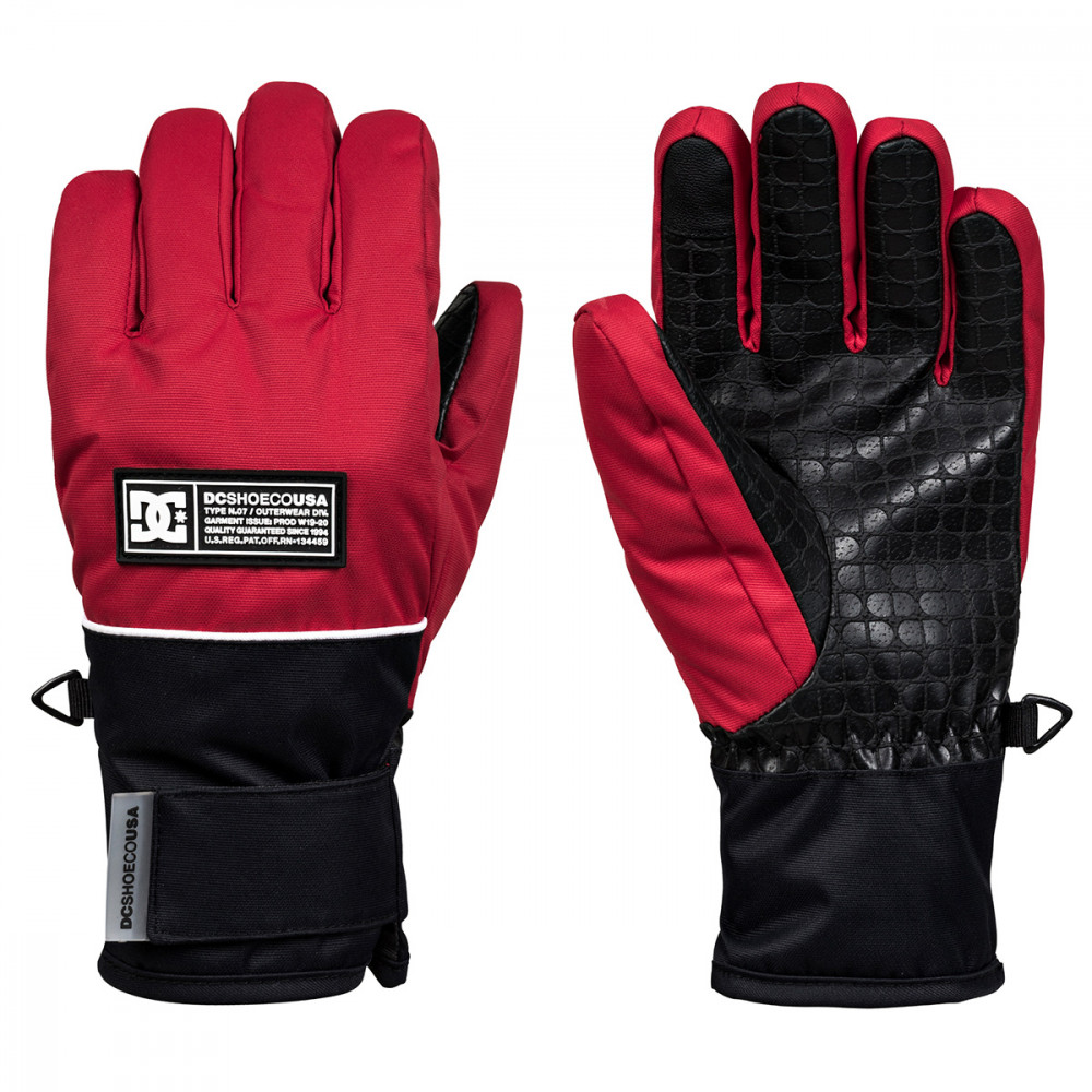 FRANCHISE YOUTH GLOVE