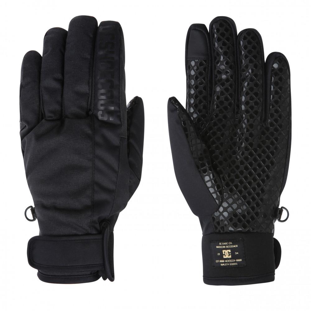 DEADEYE Glove